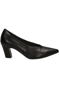Chaussures escarpins Fiori Francesi INVERNES(127983595)