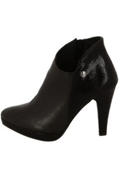 Boots LPB Shoes athene(88586842)