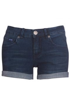 Short Rip Curl SUMMER SWAY(115410241)