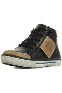 Chaussures enfant Carrera Jubla Noir(88442510)