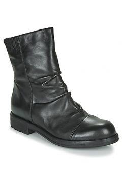 Boots Fru.it PESCARA(115467821)
