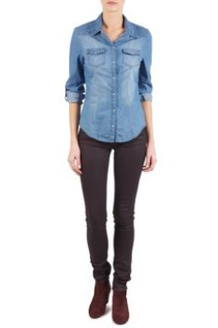 Jeans Replay LUZ(115450777)