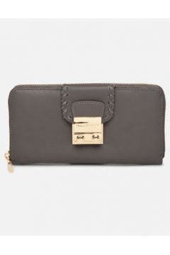 Paul & Joe Sister - ANNE - Portemonnaies & Clutches / grau(111587411)