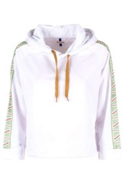Sweat-shirt Invicta 4454184DP(115654492)