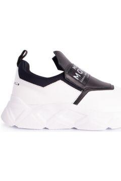 Chaussures Frankie Morello -(101607228)