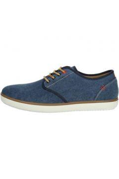 Chaussures Imac 103192(127911453)