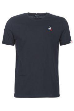 T-shirt Le Coq Sportif TRI TEE SS N°3 M(115480410)