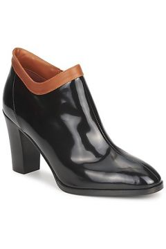 Boots Sonia Rykiel 654802(115450652)