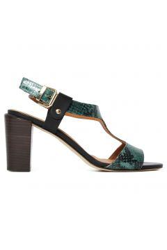 Sandalen mit Absatz(112327732)