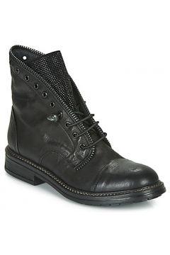 Boots Fru.it ADIETE(98749604)