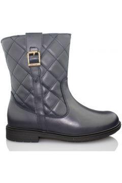 Boots enfant Pablosky GOLDEN(115449096)