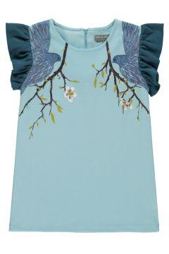 T-Shirt Vogel Tamatia(113868171)