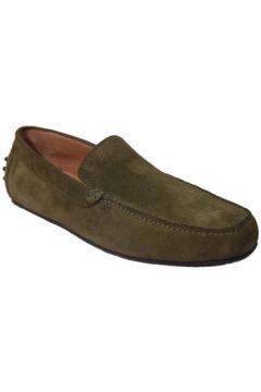 Chaussures Brett Sons 4296(115507451)