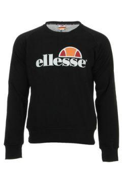 Sweat-shirt Ellesse Eh H Sws Col Rond Uni(115401392)