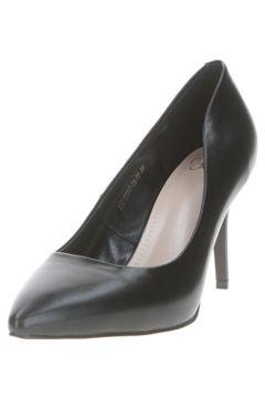 Туфли MADELLA(110982121)