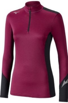 Polaire Mizuno BREATH THERMO VIRTUAL BODY G2 lady(115405689)