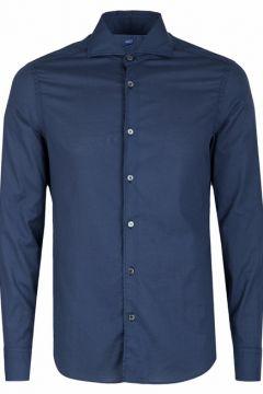 Рубашка Fedeli(117914398)