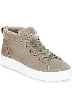 Chaussures Blackstone KOI(115635572)