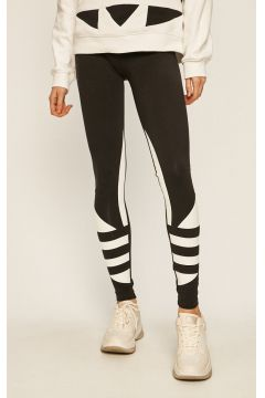 adidas Originals - Legginsy(116601364)