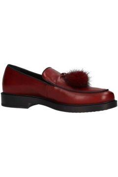 Chaussures Triver Flight 224-14(115594542)