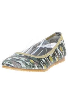 Туфли CAFeNOIR(110396498)