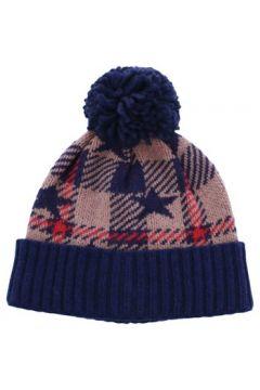 Bonnet In The Box WOL HAT(115590897)