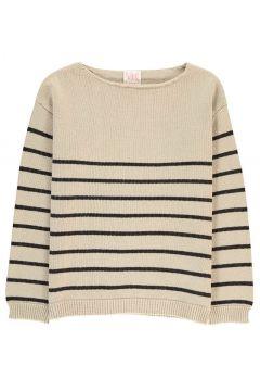 Pullover Matrosenshirts(113866593)