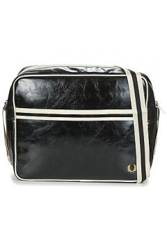 Sac bandoulière Fred Perry CLASSIC SHOULDER BAG(115495961)