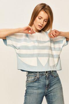 adidas Originals - T-shirt(118532479)