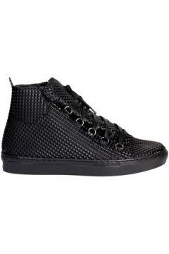 Chaussures Esclusive B2150(115569593)
