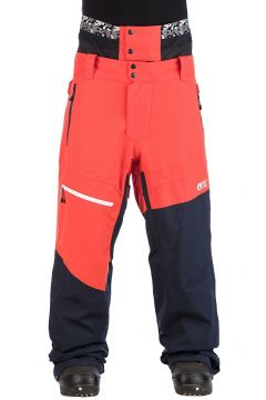 Picture Alpin Pants patroon(96182089)