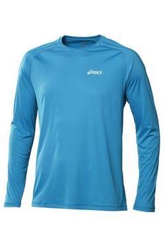 T-shirt Asics LS(115645906)