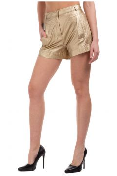 Women's shorts summer(118181451)