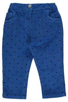 Locopop Pantolon(113806180)