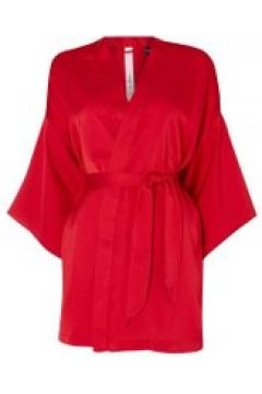Guess Femme Kimono Robe - CN1(100534496)