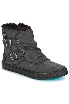 Boots Blowfish Malibu KOTO SHR(88518011)