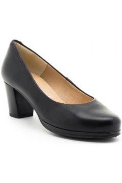 Chaussures escarpins Desiree 91000(115520608)