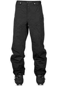 Sweet Protection Salvation Dryzeal Pants zwart(100797255)