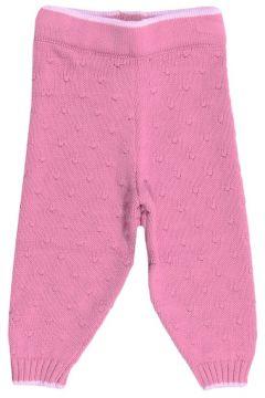 Mammaramma Koyu Pembe Pantolon(113967529)