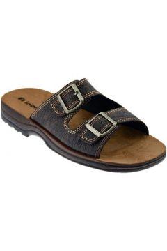 Sandales Inblu TG 01 Sandales(127862205)