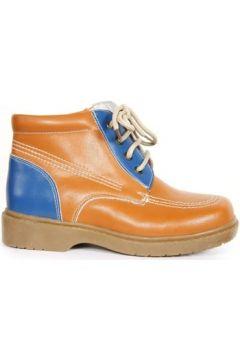 Boots enfant Campanilla AN0023(115578093)