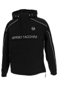 Blouson Sergio Tacchini Dabou nr/wht 1/2z blouson(127916256)