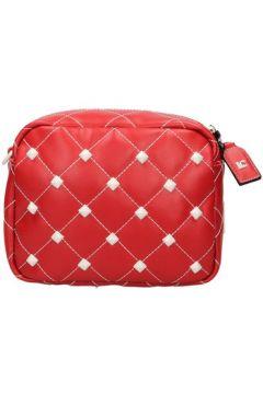 Sac à main La Carrie CHESTER BOX BAG(127923314)