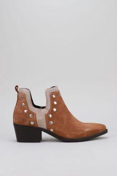 Boots Lol 6586(127989283)