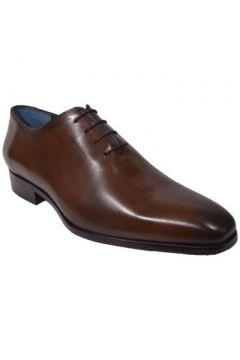 Chaussures Brett Sons 4257 i(115507446)