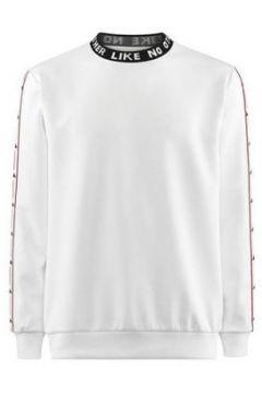 Sweat-shirt Kappa Sweat crewneck JAPAN BONSI(115509130)