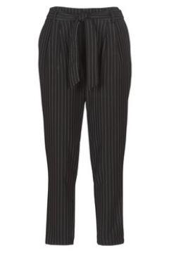 Pantalon Betty London LAALIA(101584940)