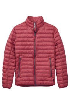 Axis Peak Jacket CLS(115242240)
