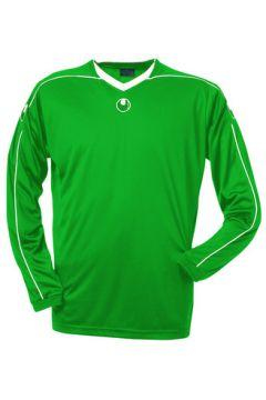 T-shirt Uhlsport Maillot STREAM II(115550977)