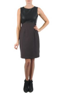 Robe La City RTANIA(115450941)